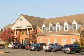 Southern Maryland Orthopaedic & Sports Medicine Center